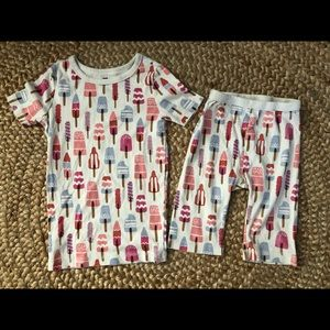 Tea Collection Kids Clothing